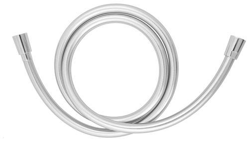 Omnires Silver-X125SL