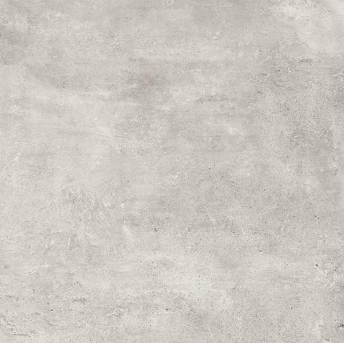 Cerrad Softcement white Poler 120x120