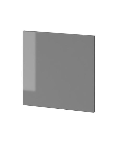 Cersanit Colour S571-006