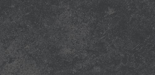 Opoczno Gigant Anthracite MT036-028-1