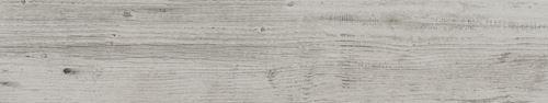 Cerrad Laroya gris 24480
