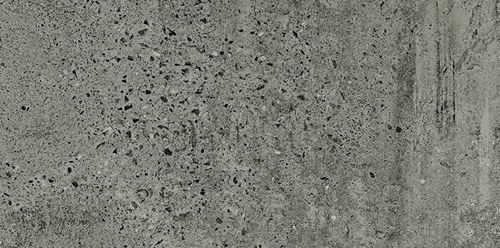 Opoczno Newstone Graphite OP663-082-1