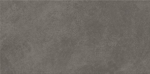 Opoczno Ares Grey MT587-001-1