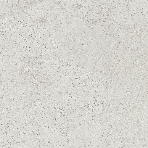 Opoczno Newstone 2.0 White OP663-099-1