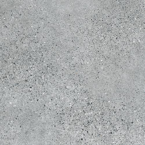 Tubądzin Terrazzo grey MAT