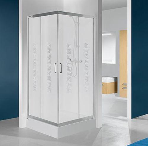 Sanplast TX 600-271-0020-38-220