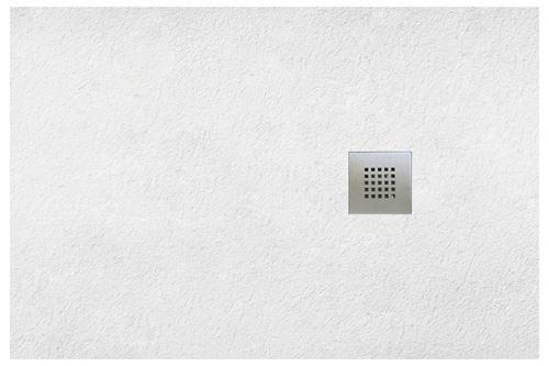 IÖ Sten 100x80 biały