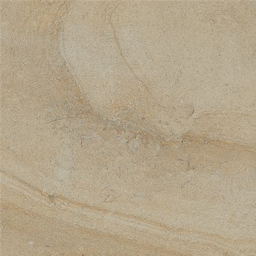 Cersanit Spectral beige matt rect NT816-004-1