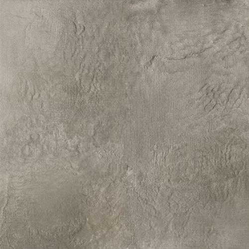 Opoczno Beton Light Grey NT024-008-1