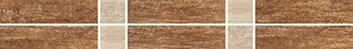 Ceramika Gres Indus IND 03 L-LCI-IND 03