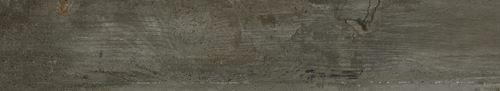 Cerrad Notta anthracite 8204