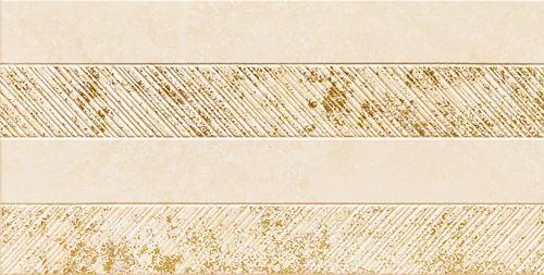 Domino Credo lines
