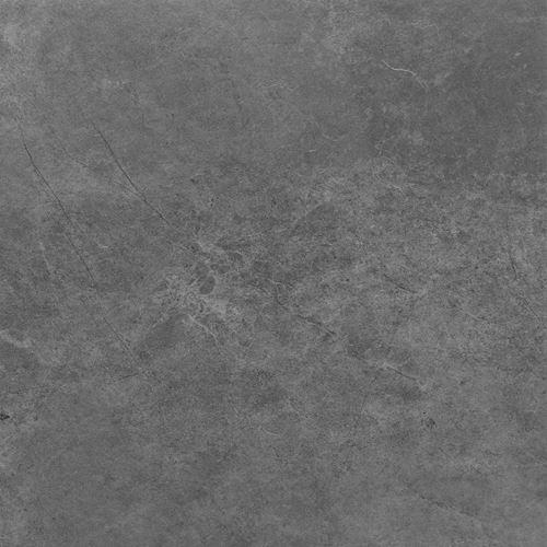 Cerrad Tacoma steel 44009