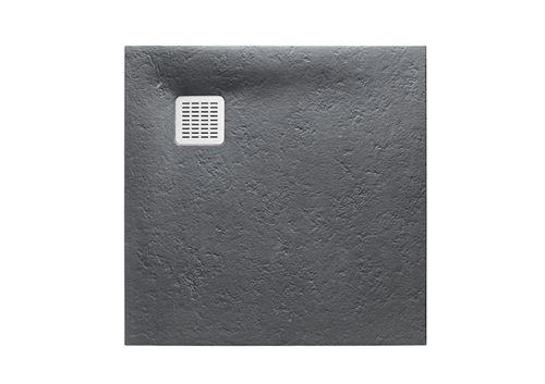 Roca Terran AP0332032001200