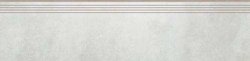 Cerrad Apenino bianco lappato 36560
