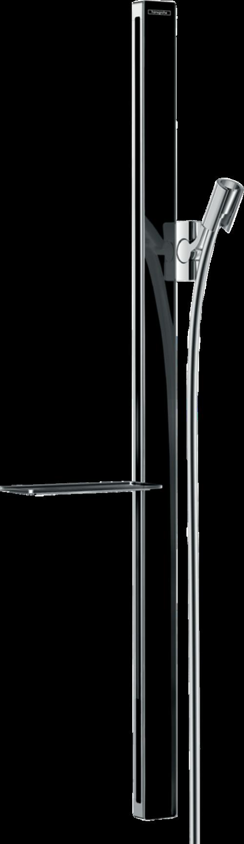 Hansgrohe Unica 27640600