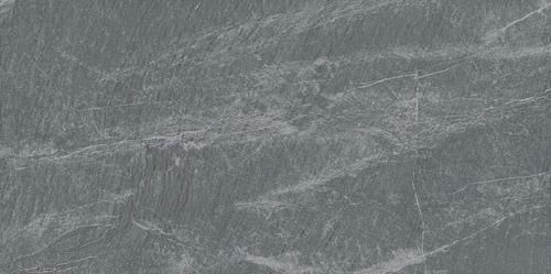 Opoczno Yakara Grey MT002-008-1