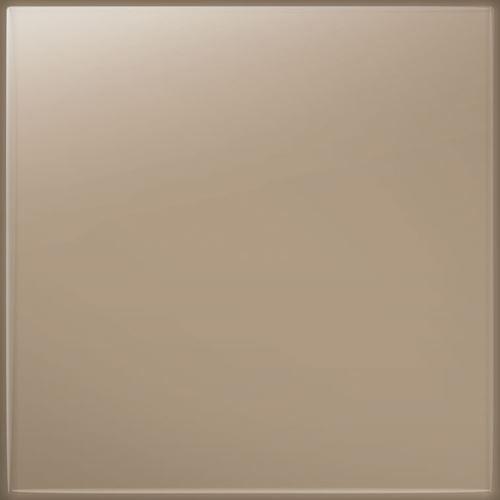 Tubądzin Pastel cappuccino (RAL K7/1019)