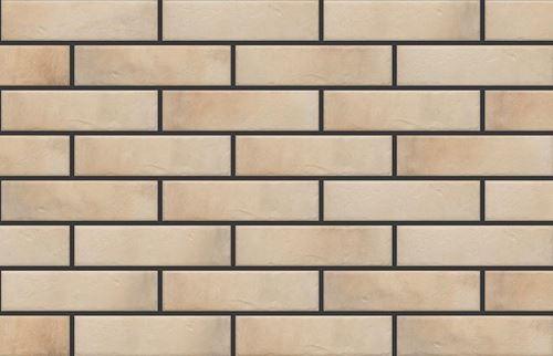 Cerrad Retro Brick Salt 11931