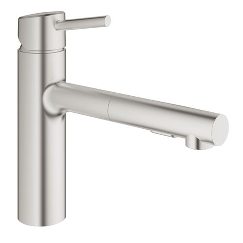 Grohe Concetto 30273DC1