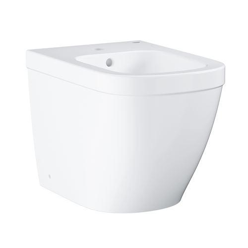 Grohe Euro Ceramic 39340000