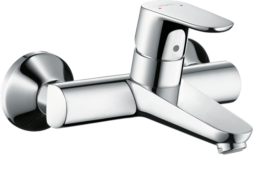 Hansgrohe Focus 31923000