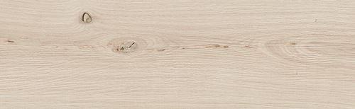 Cersanit I love wood Sandwood White W484-004-1