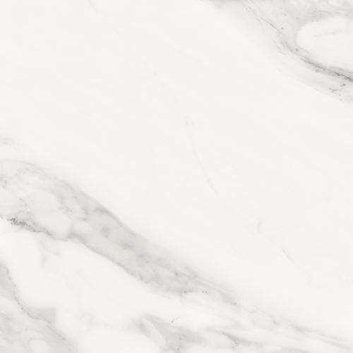 Azario Marmo Ma Vechia Silver