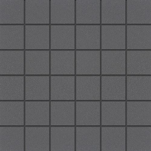 Cerrad Mozaika Cambia grafit lappato 33782