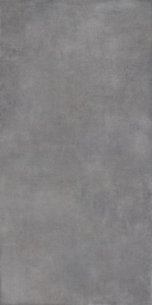 Cerrad Concrete graphite 43858