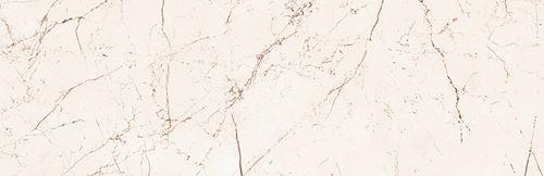 Opoczno Alcamo White Satin NT573-002-1