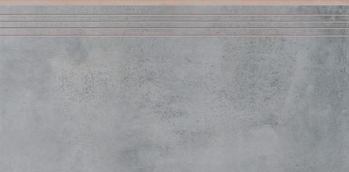 Cerrad Limeria marengo 32037