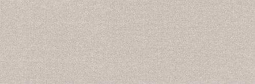 Cersanit Maratona textile white matt W1014-015-1