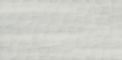 Cersanit Mystic Cemento Ps809 grey matt structure OP501-002-1