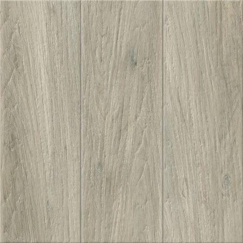Cersanit Ziros G402 Oak W712-003-1