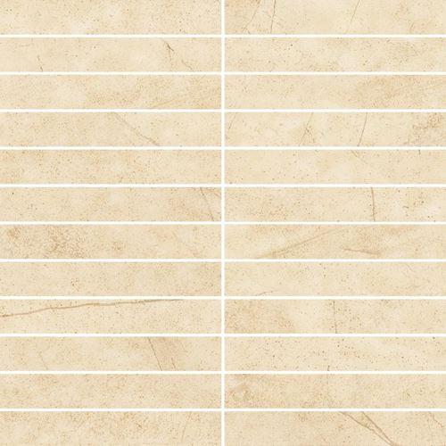 Cersanit Nivio Beige Mosaic WD390-003