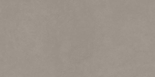Opoczno Optimum Grey OP543-007-1