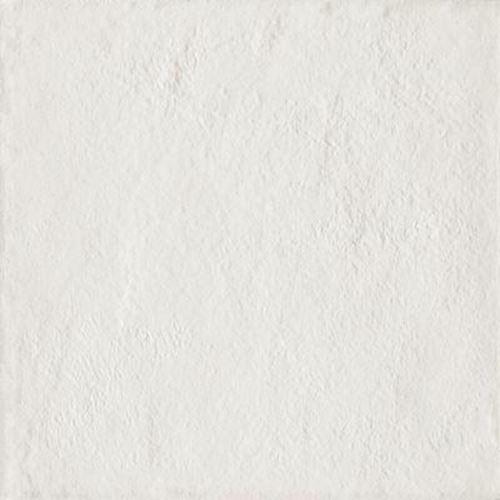 Paradyż Modern Bianco Gres Szkl. Struktura