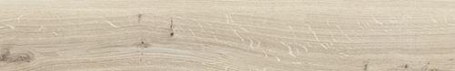 Korzilius Wood Block Beige Str