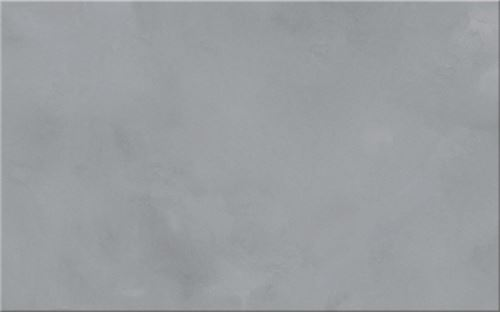 Cersanit Adelle PS212 Light Grey W436-005-1