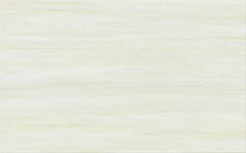 Cersanit Artiga light green OP032-076-1