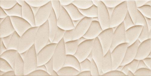 Domino Tempre beige STR