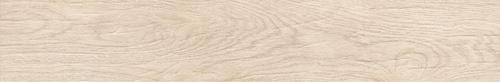 Opoczno Legno Rustico Cream MT004-001-1