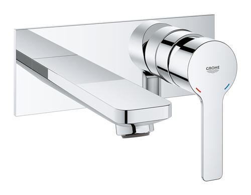 Grohe Lineare 19409001