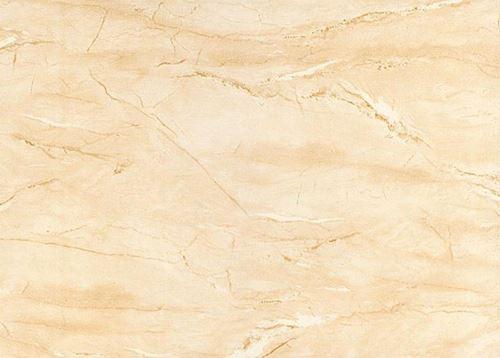 Cersanit Madea Brown W046-004-1