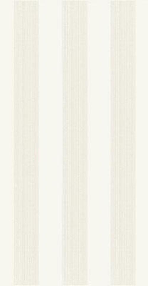 Paradyż Bellicita Bianco Inserto Stripes