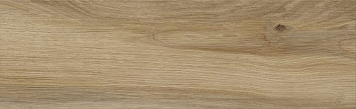 Cersanit Pure wood beige W854-002-1