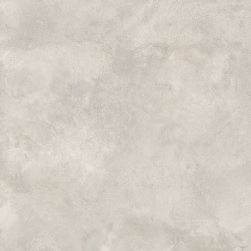 Opoczno Quenos White Lappato OP661-008-1
