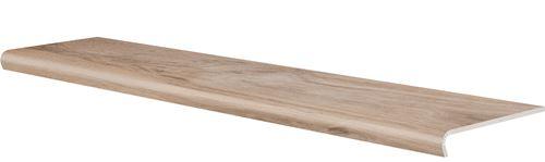 Cerrad V-shape Mattina sabbia 01557