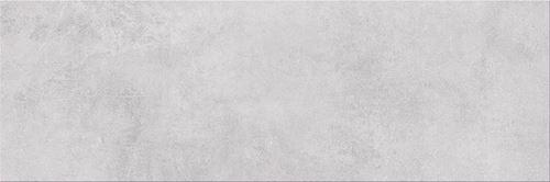 Cersanit Snowdrops light grey W477-008-1